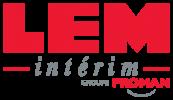 LEM-interim-logo